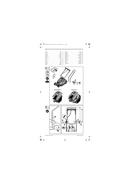 página del Bosch Rotak 43 Li 2