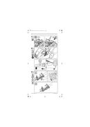página del Bosch Rotak 43 Li 4