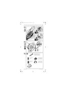 página del Bosch Rotak 43 Li 5