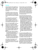Braun Silk-epil 5 5580 side 5