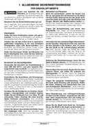 Bosch 0 607 161 501 pagina 4