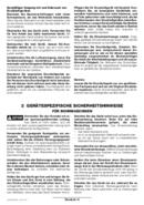 Bosch 0 607 161 101 pagină 5