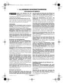 Bosch 0 607 352 114 sivu 2