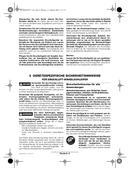 Bosch 0 607 352 114 sivu 3