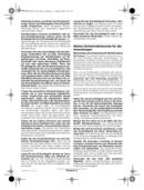 Bosch 0 607 352 114 pagina 4