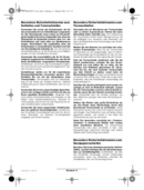 Bosch 0 607 352 114 pagina 5