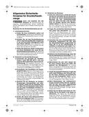 Bosch 0 607 450 629 pagină 3