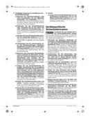Bosch 0 607 450 629 pagină 4