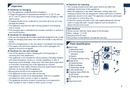 Panasonic ER2405K page 3