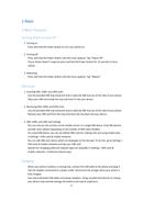 Xiaomi Redmi 9 page 4