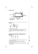 Mabe MMT18CDBWCAM8 page 5