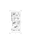 página del Bosch Rotak 43 3