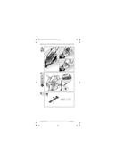 página del Bosch Rotak 43 4