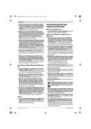 Bosch GSB 18-2-LI pagina 4