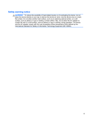 HP g6-2149sl side 3