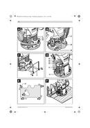 página del Bosch POF 1200 AE 4