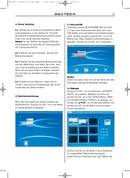 Braun Digiframe 7000SLT pagina 3