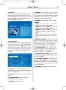 Braun Digiframe 7000SLT pagina 5
