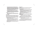 DeWalt DWE315-XE page 5