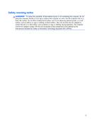 HP g6-1301ea page 3