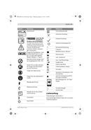 Bosch GAS 15 L Professional sivu 5