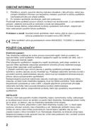 Candy CFBO 3580 E side 2