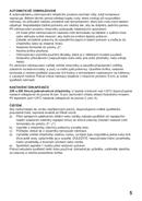 Candy CFBO 3580 E side 5