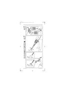 página del Bosch ALS 25 3