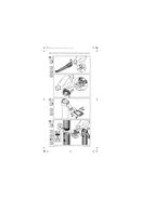 página del Bosch ALS 25 4
