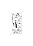 página del Bosch ALS 25 5