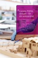 Canon Pixma MX925 page 2