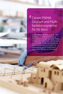Canon Pixma MX925 Seite 2