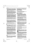 Bosch 060186600K pagina 4