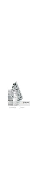 página del Bosch GSN36BI30 1
