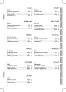 Página 2 do Clatronic MZ 3395