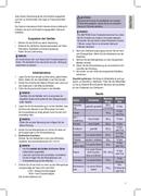 Página 5 do Clatronic MZ 3395