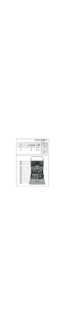 Bosch SMI90E15 sivu 2