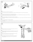Página 5 do Thule T2 Classic 9045