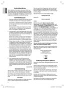 Clatronic FFR 2916 side 4