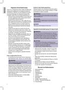 Clatronic FR 3391 side 4