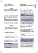Clatronic FR 3391 side 5