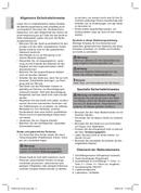 Clatronic HSM/R 3313 side 4