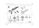página del Bosch GPO 14 CE Professional 4