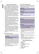 Clatronic FR 3390 side 4