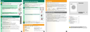 Bosch Maxx 7 VarioPerfect pagina 2