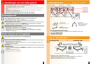 Bosch Maxx 7 VarioPerfect pagina 3