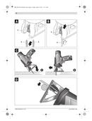 página del Bosch PST 10,8 LI 4
