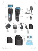 Braun CoolTec CT5cc pagina 3
