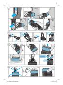 Braun CoolTec CT5cc pagina 4