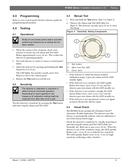 Bosch 4.998.121.499 pagină 3